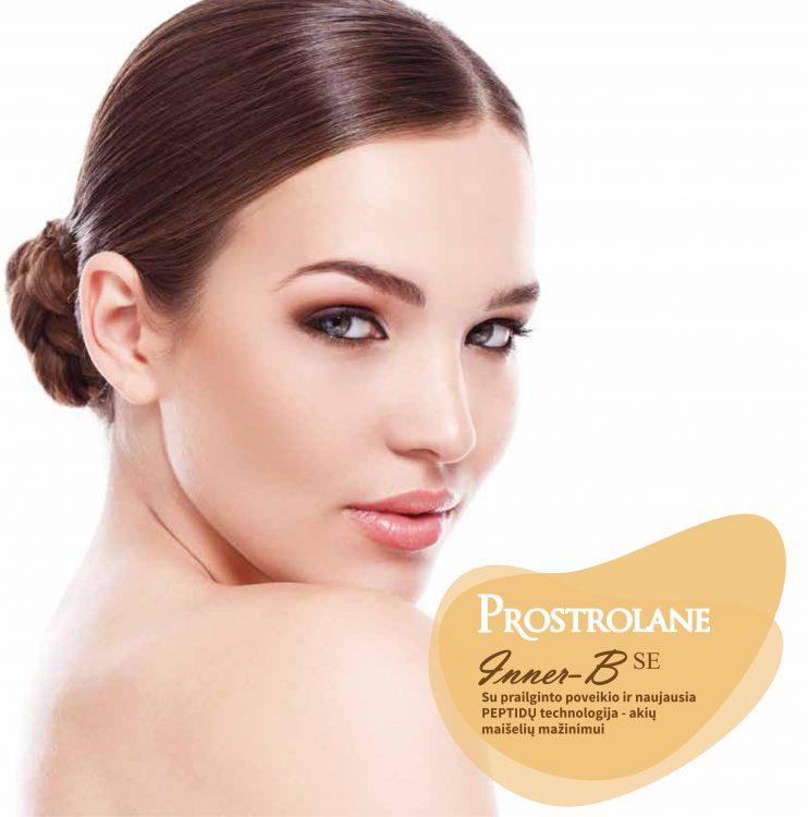 Prostrolane preparations for injection lipolysis – innovative next